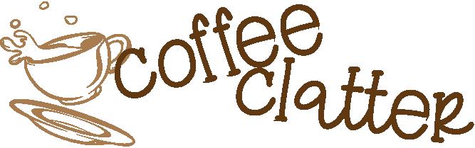 Coffee Clatter