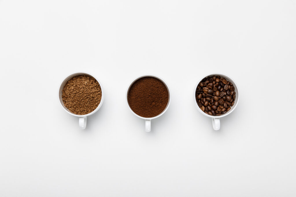 ground-coffee-types